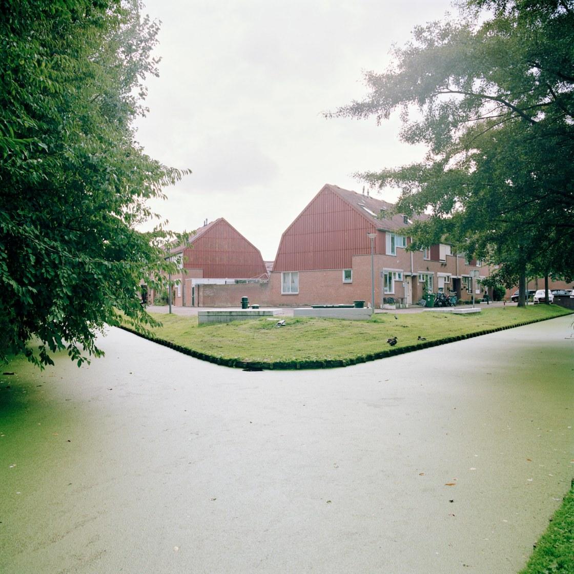 VERS_BETON_ZUZANA_06_WEB_Willem de Kam