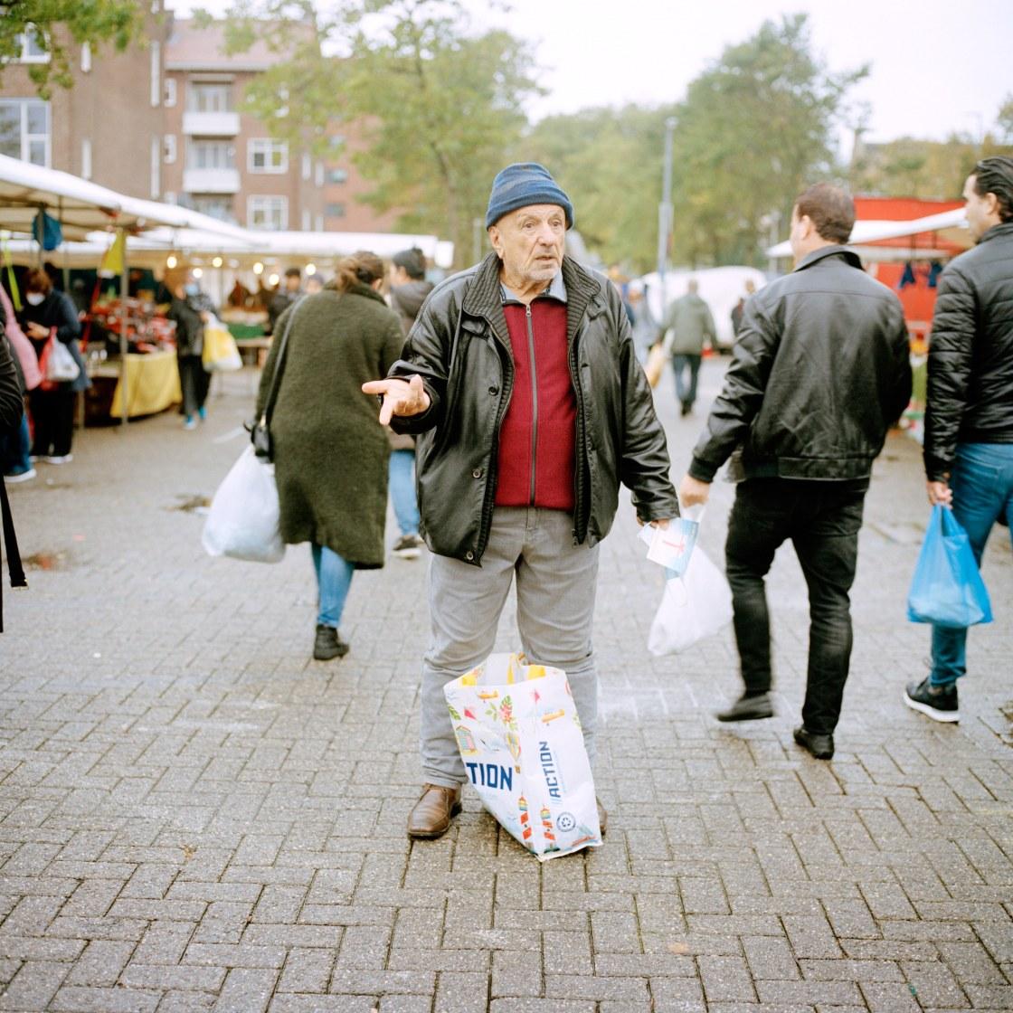 VERS_BETON_GUILLEM_10_WEB_Willem de Kam
