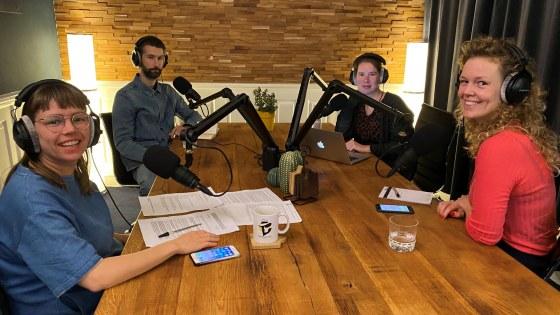podcast_vandervorm
