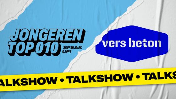 Vers-Beton—Jongerentop010—talkshow-01