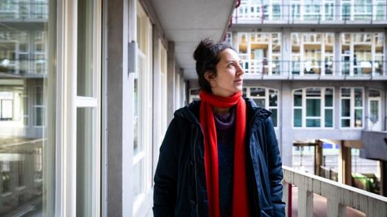 Portret_Sereh_Mandias_Fotograaf_FleurBeerthuis-1