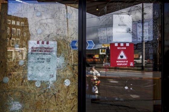 Hillesluis dag na de rellen 2020 01 26 foto Joke Schot (4) (Kopie)