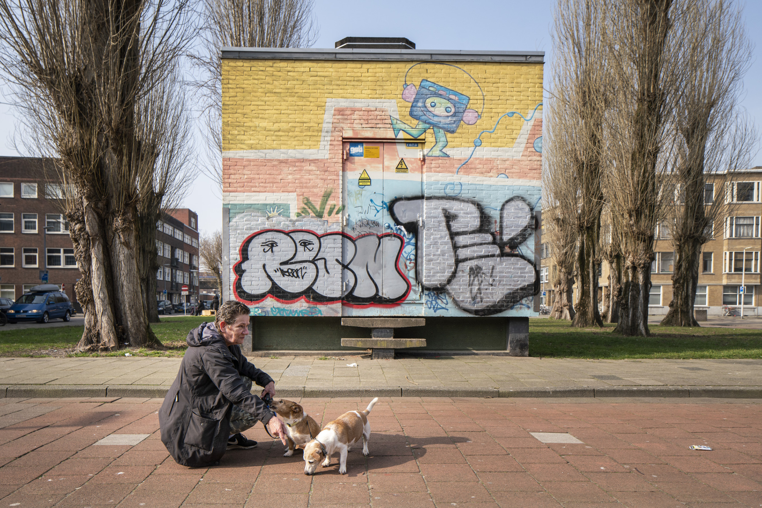 Tarwewijk_05