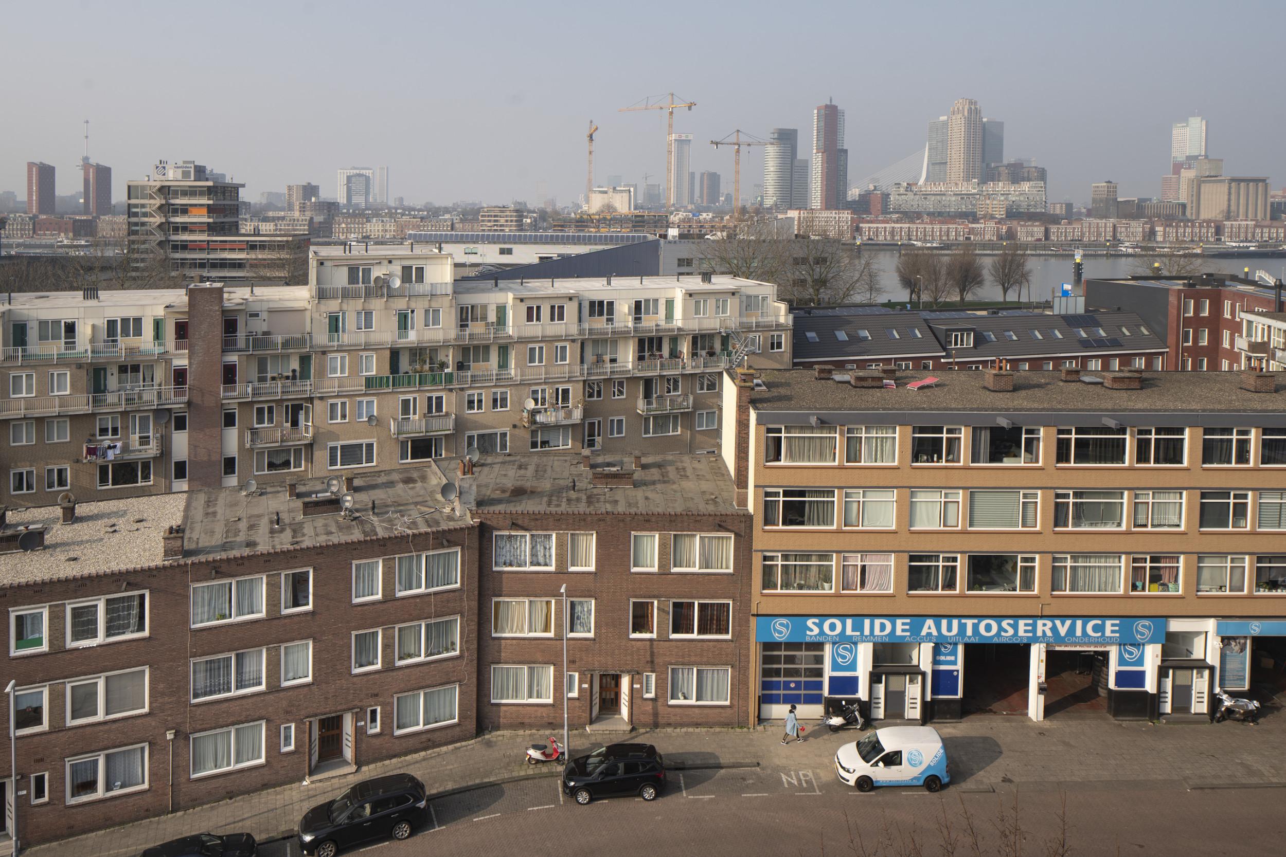 Tarwewijk_08