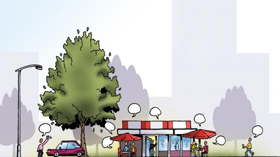 Vers Beton – Remon Mulder – Sociale veerkracht door gebiedsontwikkeling – featured – 2020