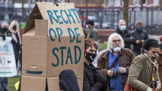Recht op de Stad 221 03 07 foto Joke Schot (20) (Kopie)