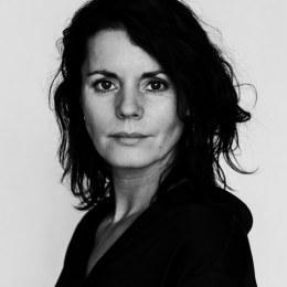 Katja Poelwijk