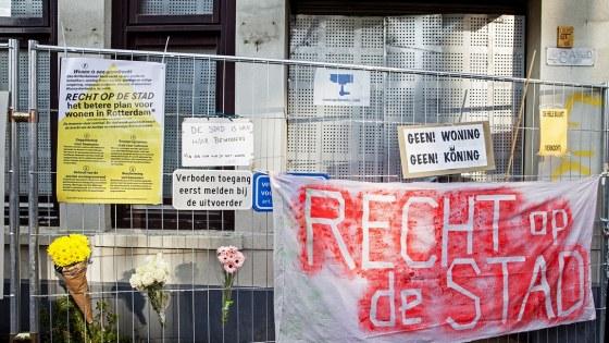 Wake up Rotterdam 2021 04 19 foto Joke Schot (2) (Kopie)