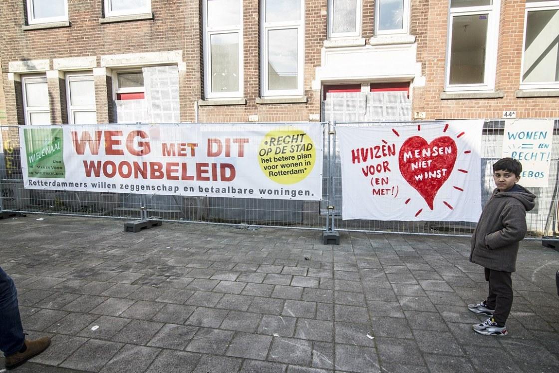 Wake up Rotterdam 2021 04 19 foto Joke Schot (13) (Kopie)