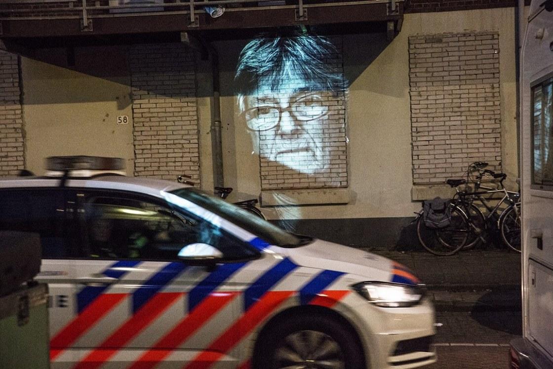 Wake up Rotterdam 2021 04 19 foto Joke Schot (22) (Kopie)