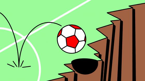 Vers Beton – Daan Timmer – 12 vragen over Feyenoord City – 2021