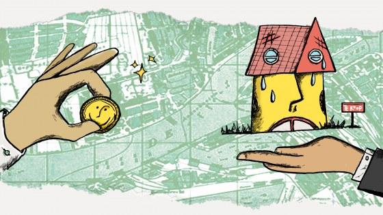 Vers Beton – Pia van den Beuken – Gemeentelijk Vastgoed – header – 2021