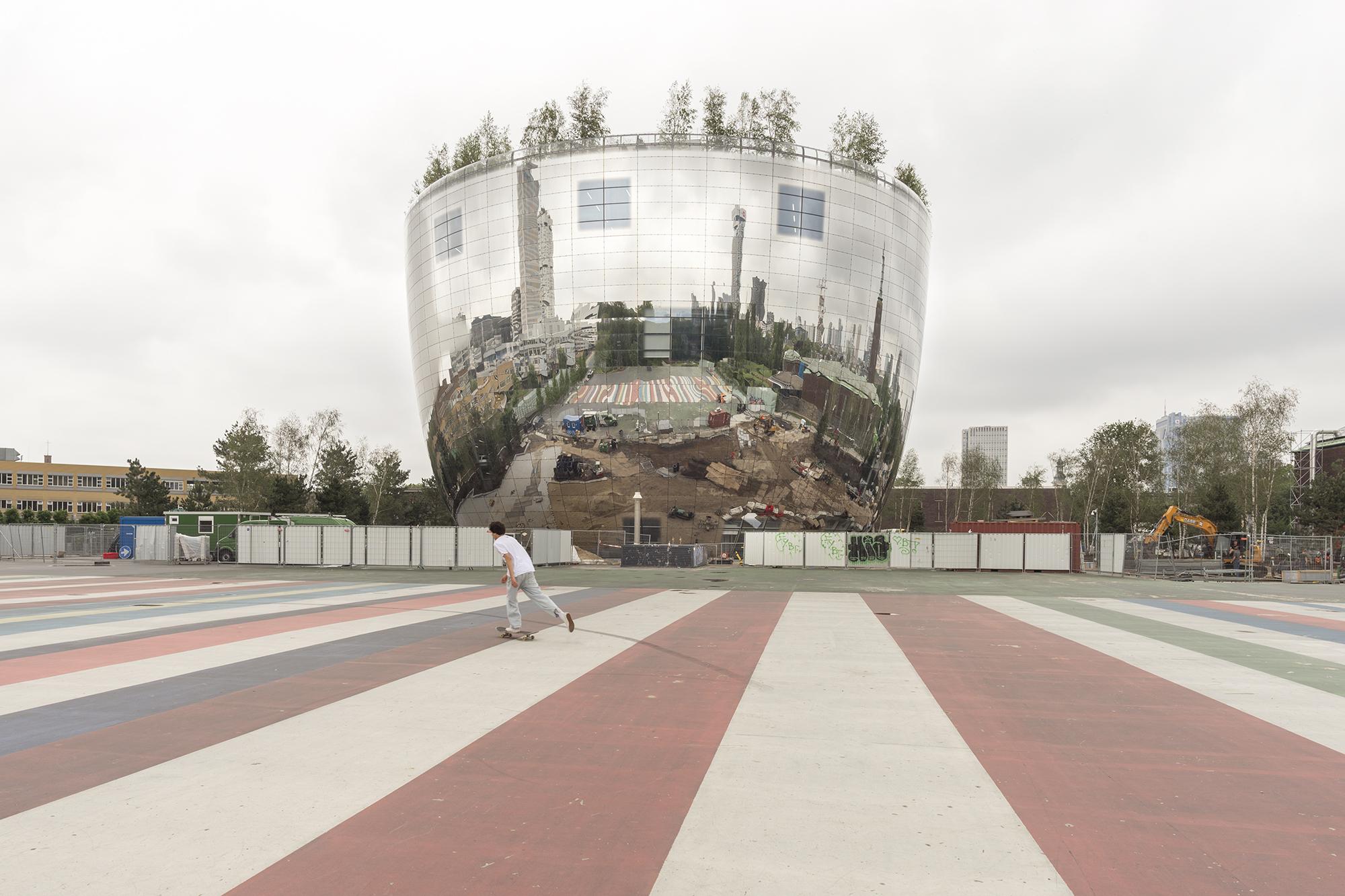 museumpark_lvd_1