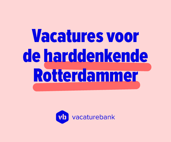 VB – vacaturebank – banners – Harddenkende – 600×500