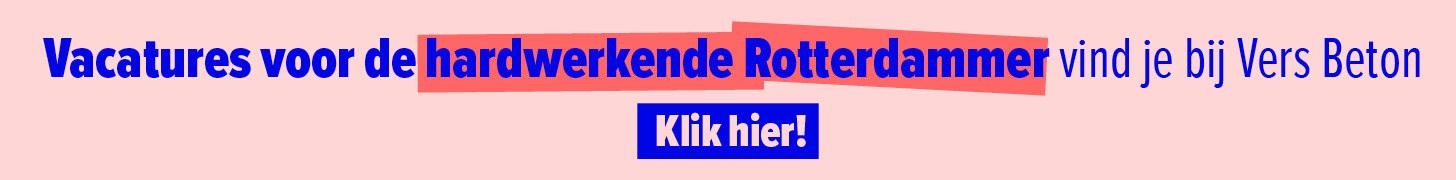 VB – vacaturebank – banners – Hardwerkende – klik hier! – 1456×180