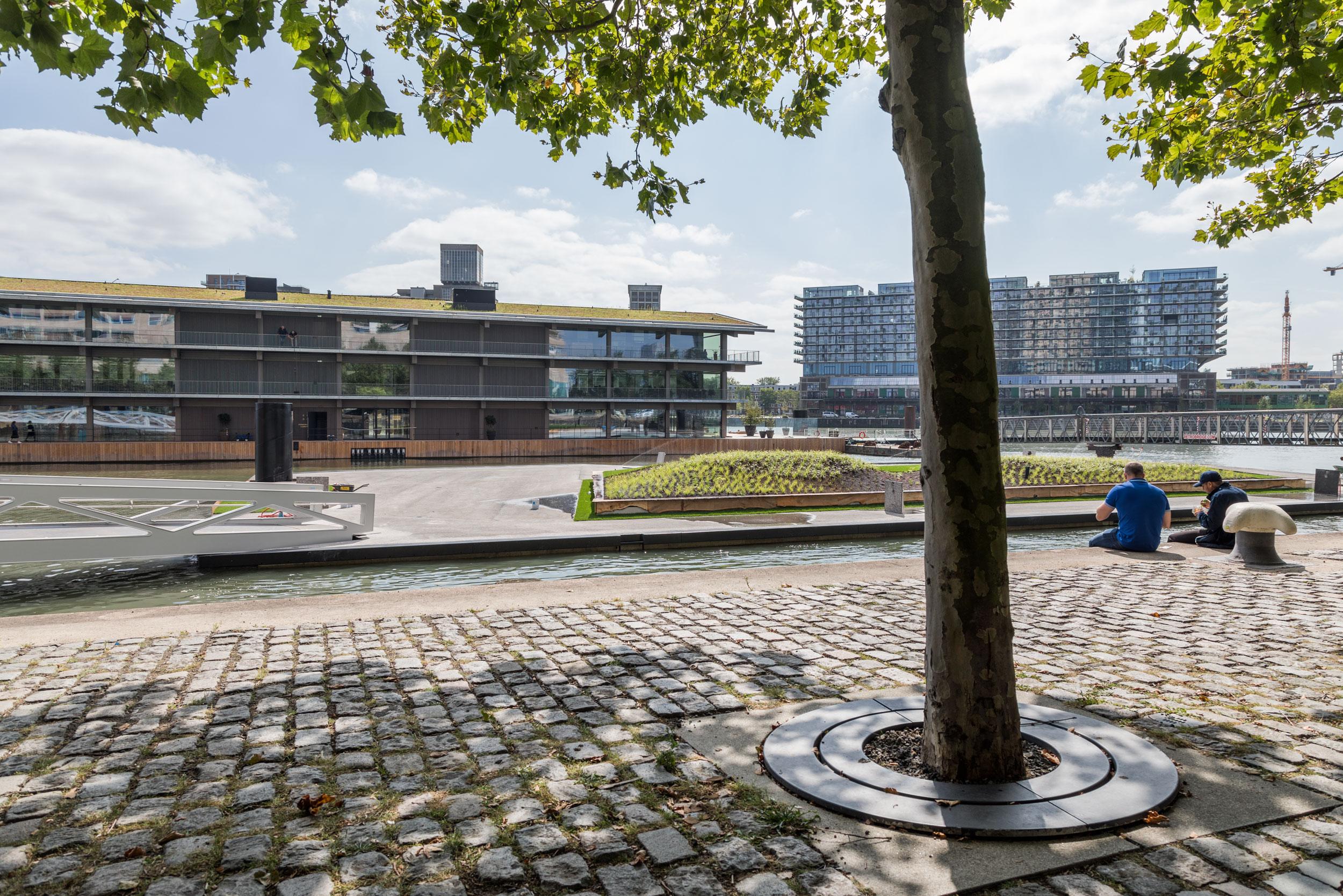 Rijnhaven_Vers Beton_Sylvana Lansu (1)