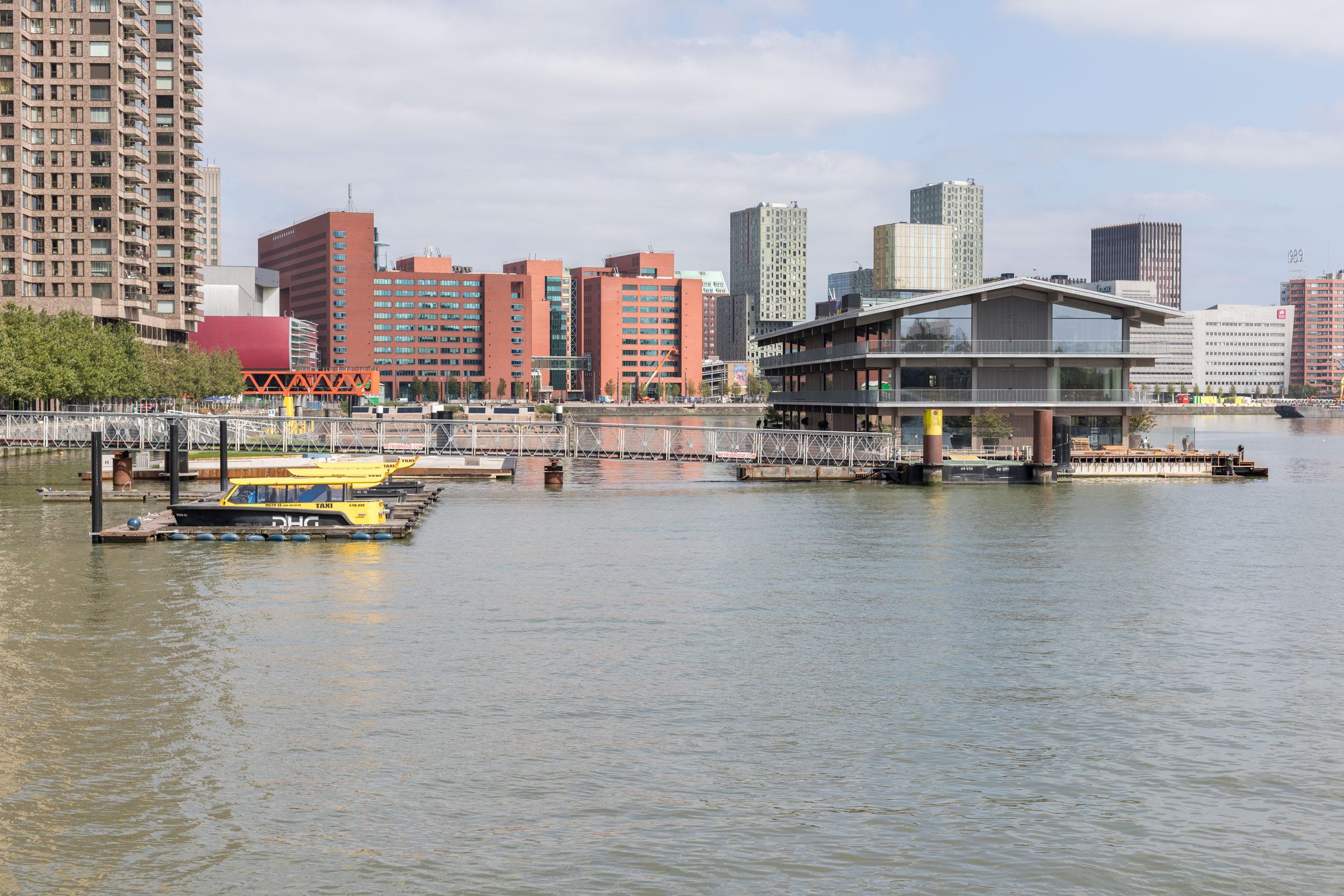 Rijnhaven_Vers Beton_Sylvana Lansu (2)